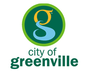 CityofGreenville