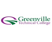 GreenvilleTech