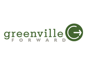 greenville forward