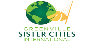 Greenville Sister Cities