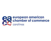 EACC Carolinas
