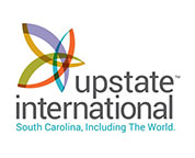 Upstate International